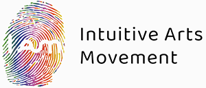Intuitive Arts Movement